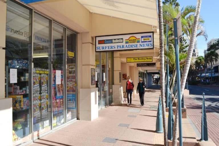 Shop 5 / 2 Elkhorn Ave Surfers Paradise QLD 4217 - Image 1