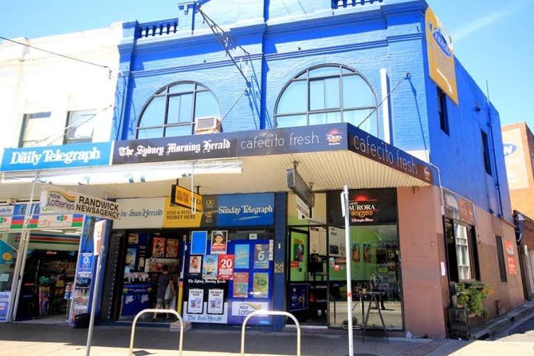 11 Belmore Road Randwick NSW 2031 - Image 1