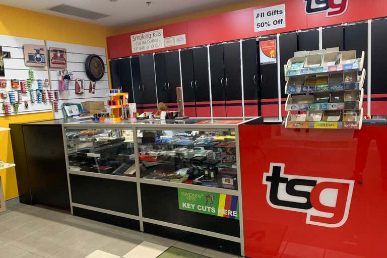 Shop 4.1/11A Bay Drive Meadowbank NSW 2114 - Image 2
