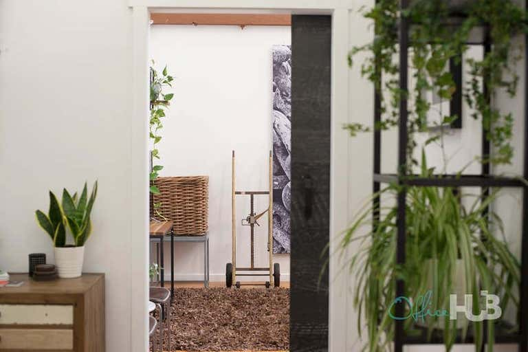 6a/15 Glasshouse Road Collingwood VIC 3066 - Image 4