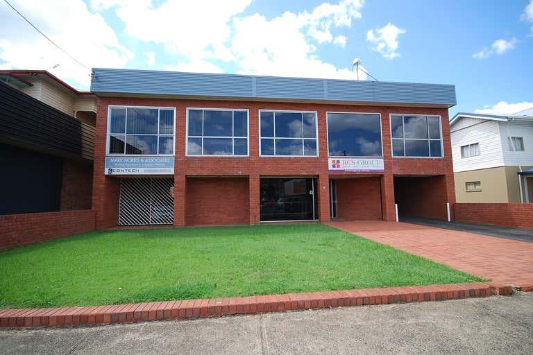 1/80 Conway Street Lismore NSW 2480 - Image 1