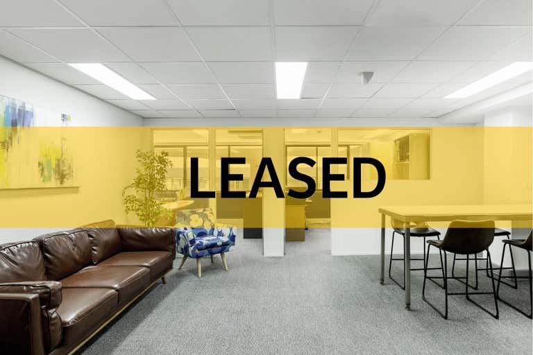 Suite 4, 27 Grosvenor Street Neutral Bay NSW 2089 - Image 1