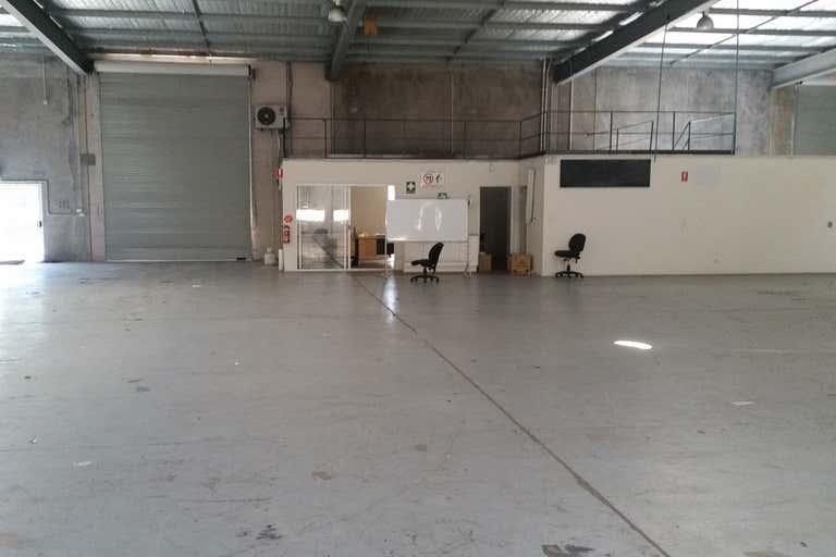 4 Machinery Avenue Warana QLD 4575 - Image 3