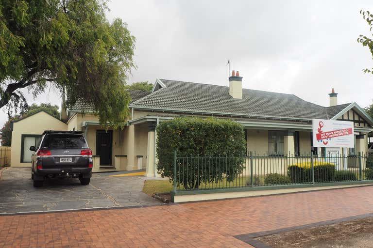 4 Eyre Street Port Lincoln SA 5606 - Image 3
