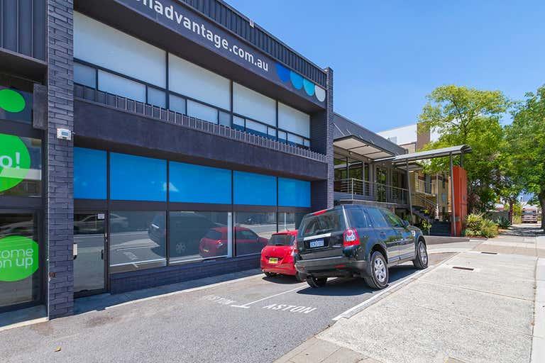 324 - 326 Lord Street Highgate WA 6003 - Image 3