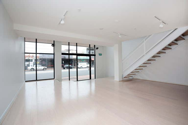 32-34 Lygon Street Brunswick East VIC 3057 - Image 4