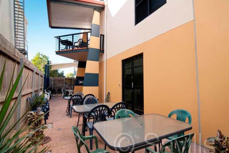 Part Building 1, 49 Borthwick Avenue Murarrie QLD 4172 - Image 3