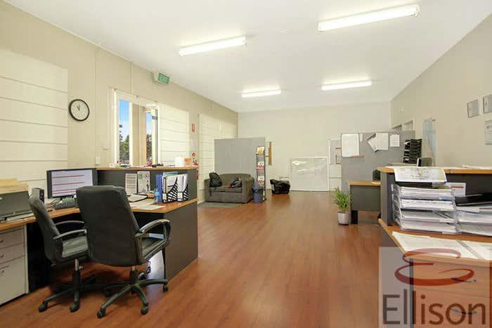 23/42 Burnside Road Ormeau QLD 4208 - Image 4