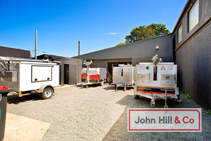 530 Parramatta Road Ashfield NSW 2131 - Image 3