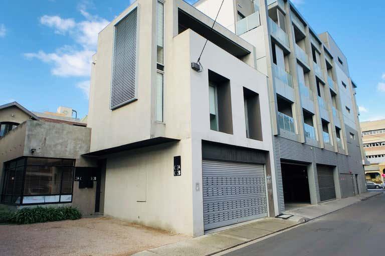 2B Macquarie Street Prahran VIC 3181 - Image 1