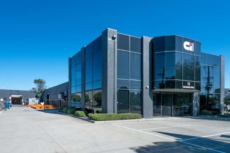 13 Macquarie Drive Thomastown VIC 3074 - Image 1