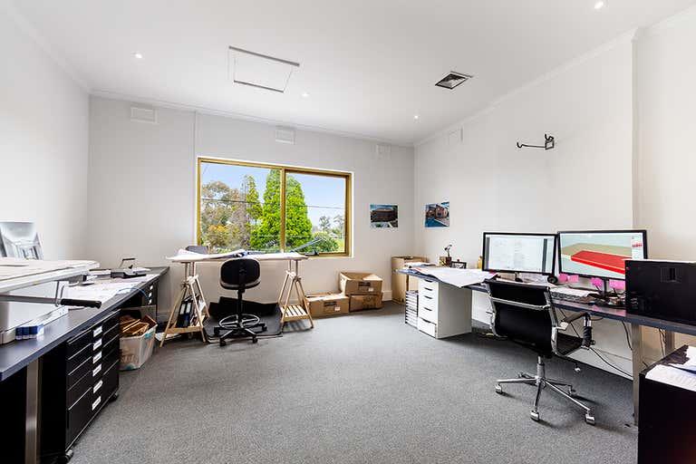 First Floor, 407 Wattletree Road Malvern East VIC 3145 - Image 3