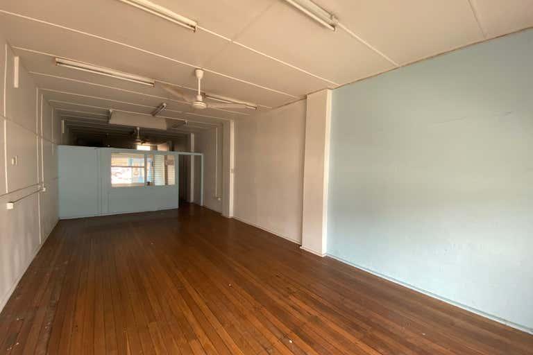 81 Fitzroy Street Grafton NSW 2460 - Image 2
