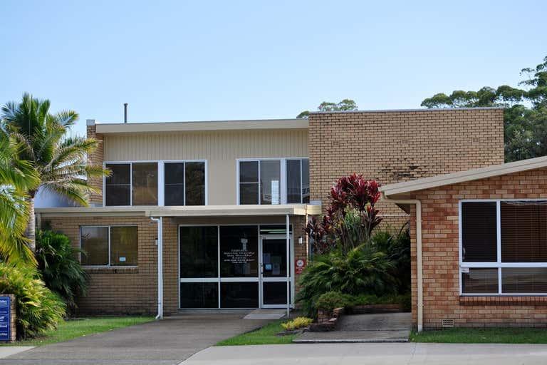 Suite 2, 27 Park Avenue Coffs Harbour NSW 2450 - Image 2