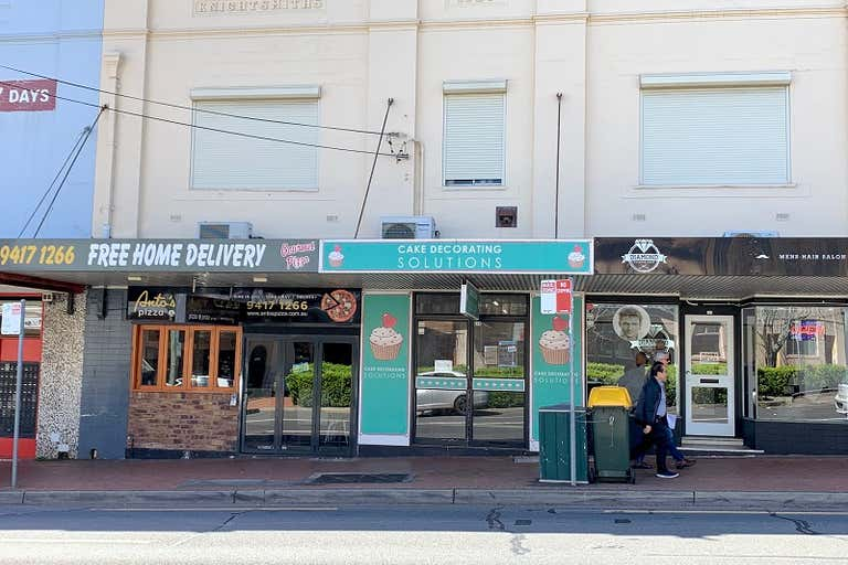 Shop 319, 317-321 Penshurst Street Willoughby NSW 2068 - Image 1