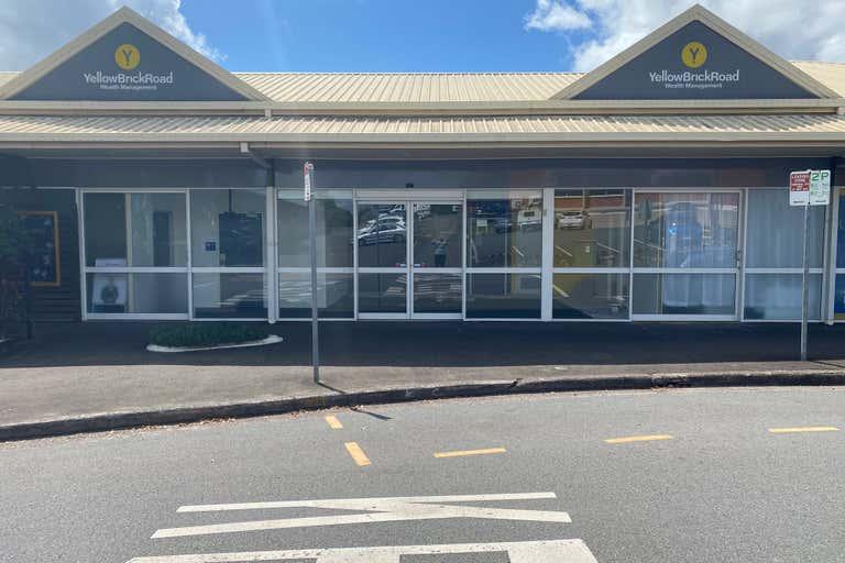 2-4 Mitchell Street Nambour QLD 4560 - Image 3