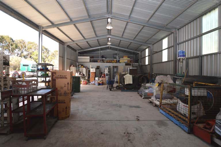 Unit 2 / 8 Waye Court Willunga SA 5172 - Image 2