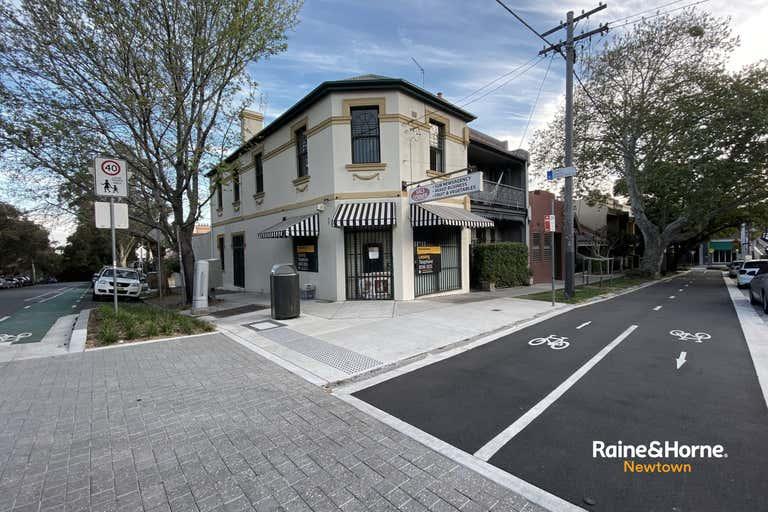 163 Wilson Street Newtown NSW 2042 - Image 2