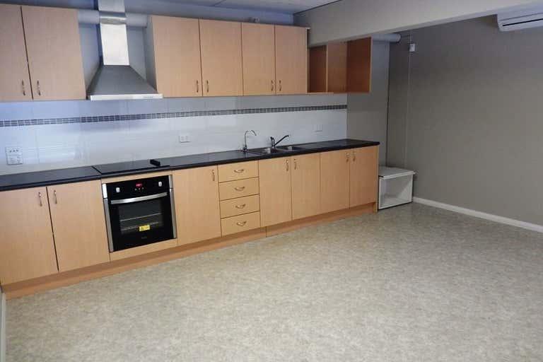 Suite 5, 642 Albany Highway Victoria Park WA 6100 - Image 3