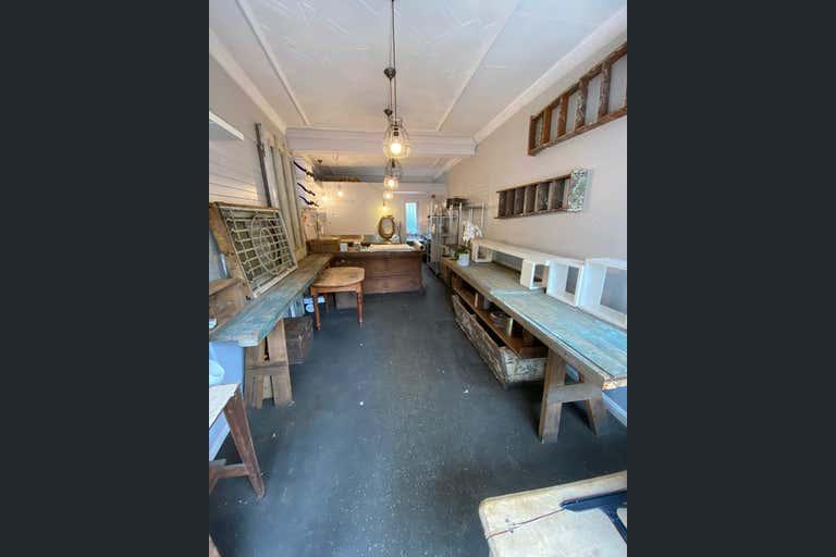 139 Macquarie Street Hobart TAS 7000 - Image 4