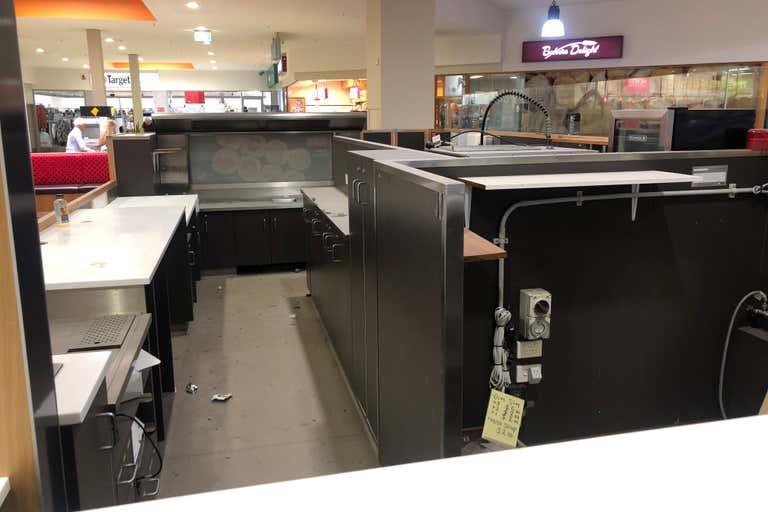 Kiosk 'Sunnyside Mall' 42-56 Wollumbin Street Murwillumbah NSW 2484 - Image 3