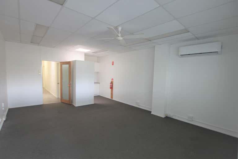 10/10 Grebe Street Peregian Beach QLD 4573 - Image 3