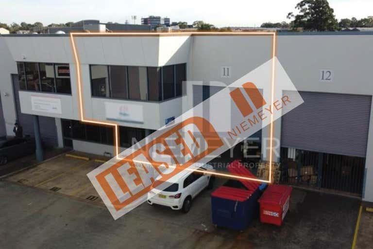 33 Nyrang Street Lidcombe NSW 2141 - Image 1