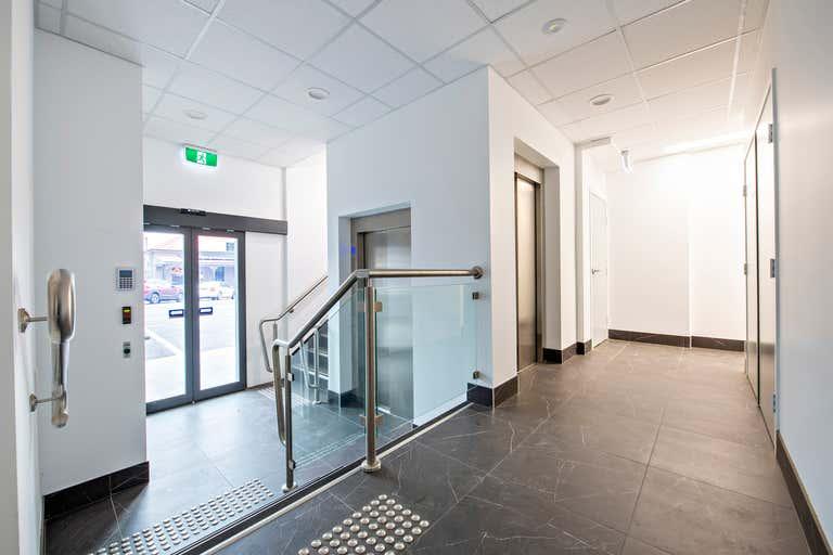166 Brisbane Street Dubbo NSW 2830 - Image 2