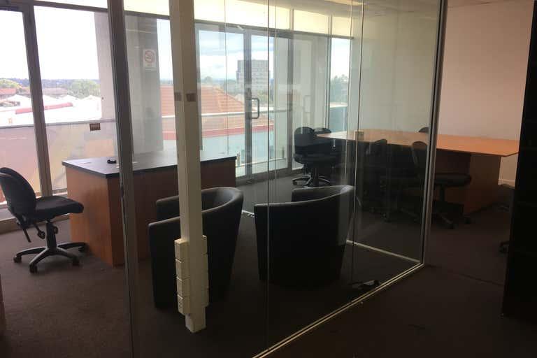 Level 4, 39 Queen Street Auburn NSW 2144 - Image 4