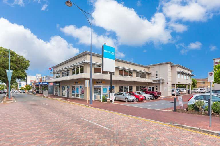 Level 1, Suite 5, 353 Cambridge Street Wembley WA 6014 - Image 2
