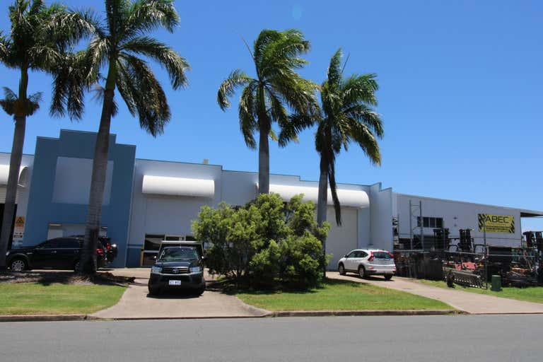 3 Ginger Street Paget QLD 4740 - Image 1