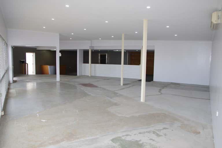 Shop 1, 1 King Street Port Lincoln SA 5606 - Image 2
