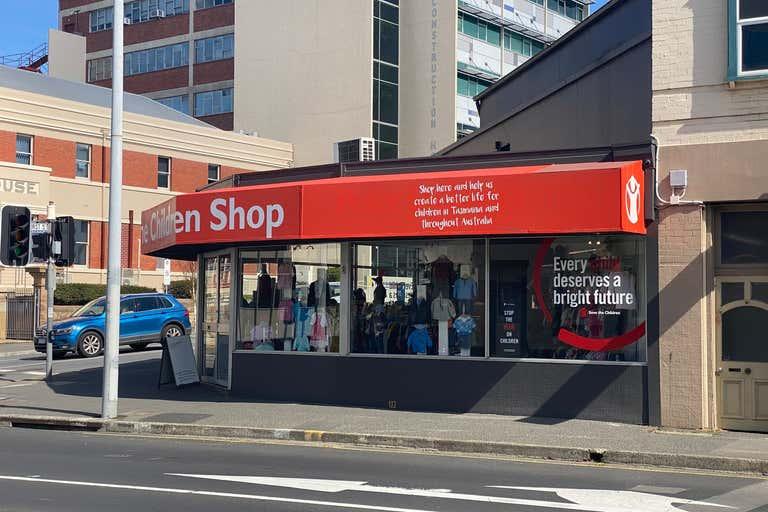 Shop 4 Murray Street Hobart TAS 7000 - Image 2