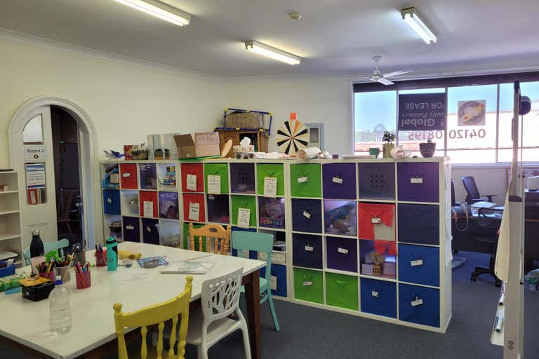 Offices, 116 Nelson Street Wallsend NSW 2287 - Image 4