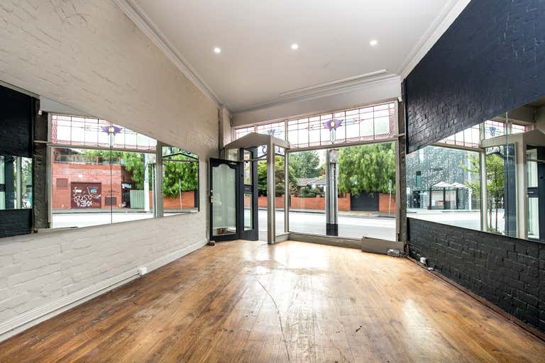 175 St Georges Road Fitzroy North VIC 3068 - Image 2