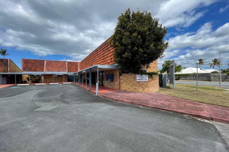 1/80 Keith Compton Drive Tweed Heads NSW 2485 - Image 2