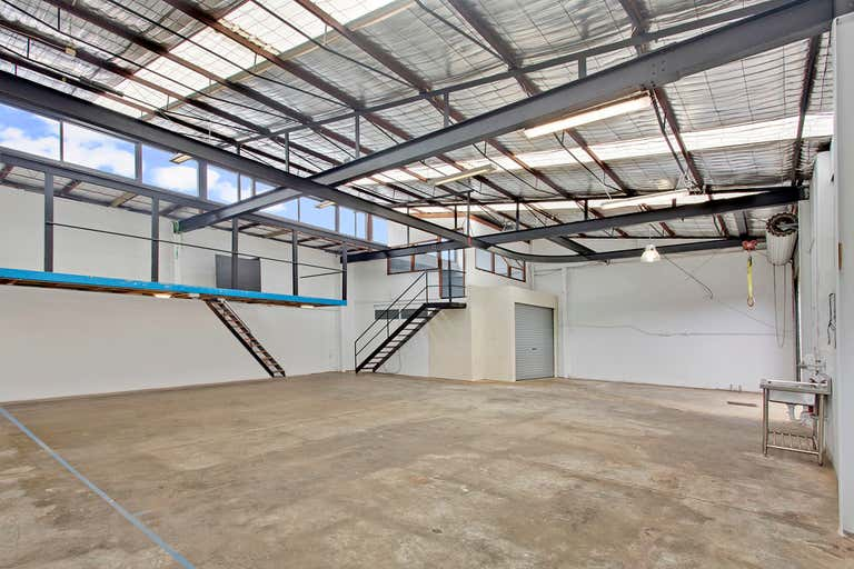 31 Warraba Road North Narrabeen NSW 2101 - Image 3