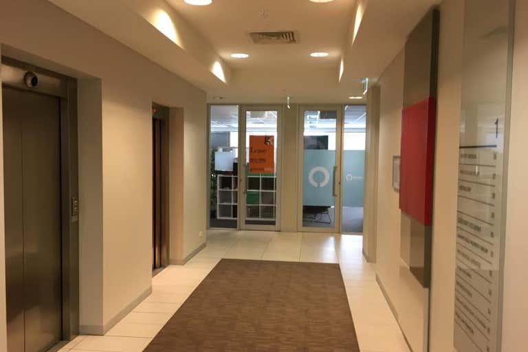 Suite 35, 195 Wellington Road Clayton VIC 3168 - Image 4