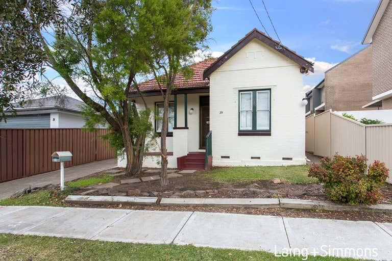 39 Elsham Road Auburn NSW 2144 - Image 1