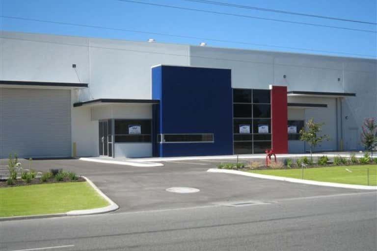 Unit 2, 46 Baile Road Canning Vale WA 6155 - Image 2