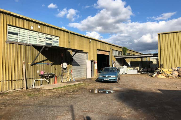 Unit 3 & 7, 13-19 Windsor Road Nambour QLD 4560 - Image 2