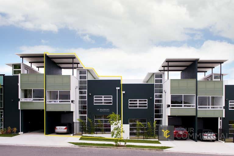 2/15 Thompson Street Bowen Hills QLD 4006 - Image 2