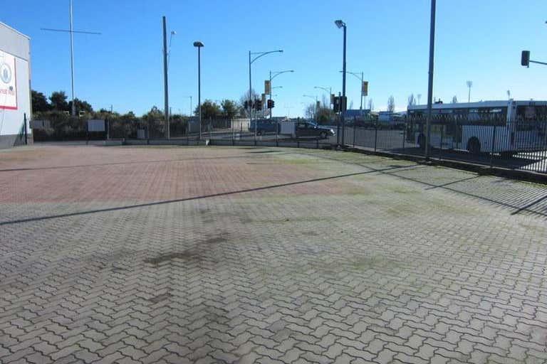 2-10 Tamar Street Launceston TAS 7250 - Image 4