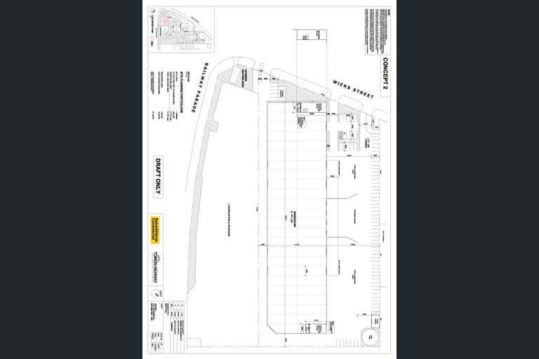 4 Wicks Street Bayswater WA 6053 - Image 4
