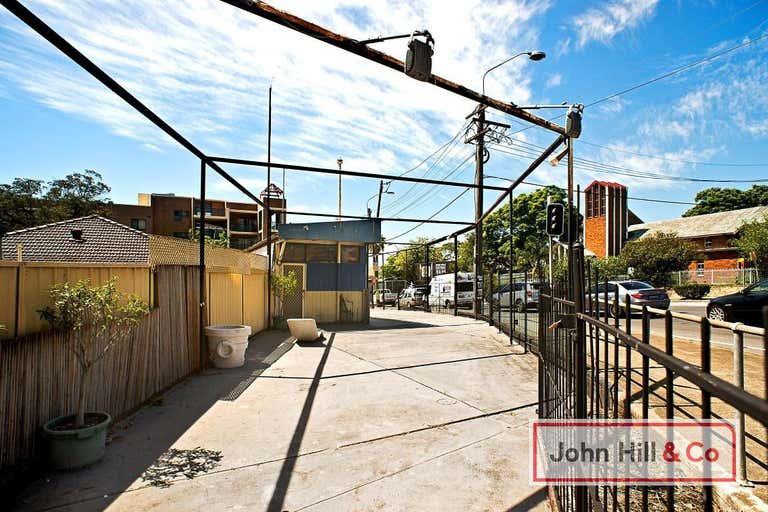 149 Parramatta Road Concord NSW 2137 - Image 4