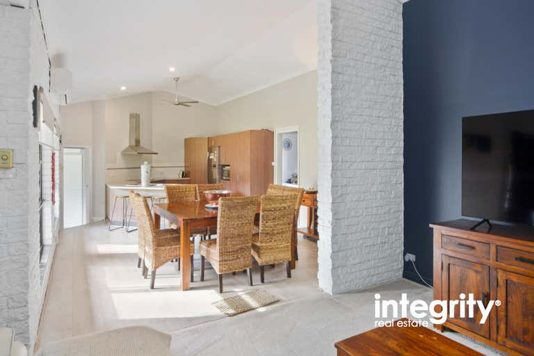 21 Prosperity Road South Nowra NSW 2541 - Image 4