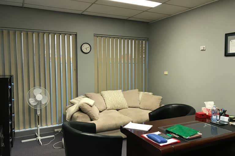 Suite 19, 1st Floor, 80 - 82 Bathurst Street Liverpool NSW 2170 - Image 4