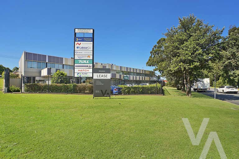 1a/60 Griffith Road & 57 Crescent Road Lambton NSW 2299 - Image 1