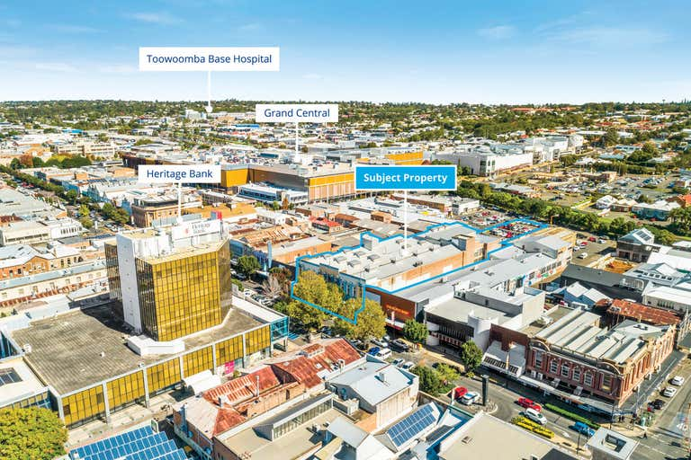 381 Ruthven Street Toowoomba City QLD 4350 - Image 3