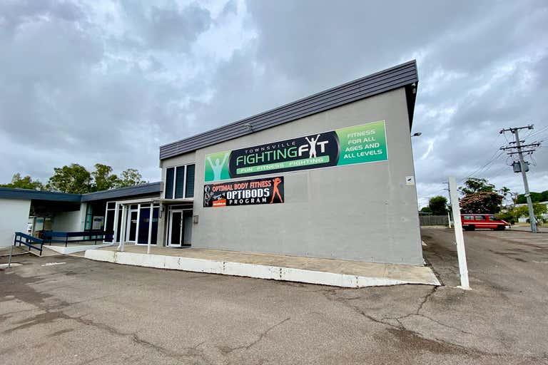 L13, 16-24 Brampton Avenue Cranbrook QLD 4814 - Image 1